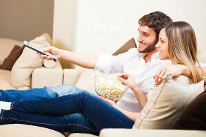 【マッチングアプリで恋人作り】付き合うまでの口説き方を紹介