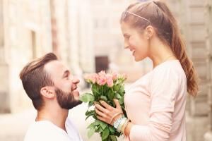 【マッチングアプリOmiaiで恋人作り】メッセージのコツを説明