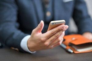 【要注意】ペアーズにおける有料会員の適切な期間と自動更新について