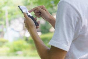 マッチングアプリのメッセージのコツ!話題選びや質問の仕方を解説